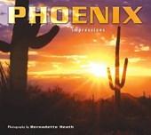 Phoenix Impressions