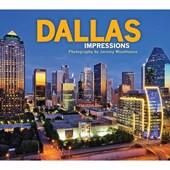 Dallas Impressions