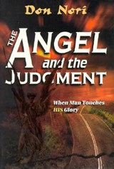 The Angel and the Judgment | Nori, Don, Jr. |