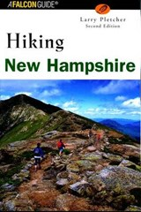 Hiking New Hampshire | Larry Pletcher |