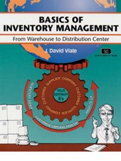 Basics of Inventory Management