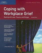 Coping With Workplace Grief
