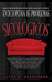Enciclopedia Problemas Sicologicos