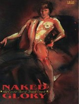Naked Glory | auteur onbekend |