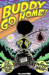 Buddy Go Home!