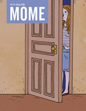MOME 14, Spring