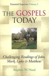The Gospels Today