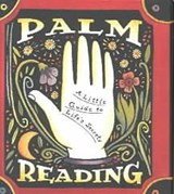 Palm Reading | Dennis Fairchild |