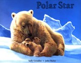 Polar Star | Sally Grindley |