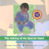 Making of My Special Hand, the
