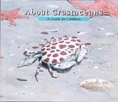 About Crustaceans