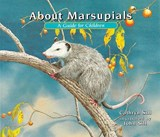 About Marsupials | Cathryn Sill |