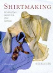 Shirtmaking