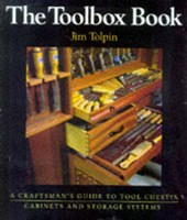 The Toolbox Book | James L. Tolpin |