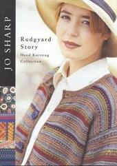 Rudgyard Story