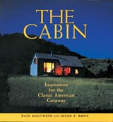The Cabin | Dale Mulfinger |