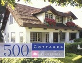 500 Cottages | Douglas Keister |