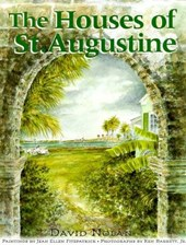 The Houses of St. Augustine