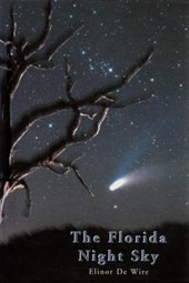 The Florida Night Sky | Elinor De Wire |