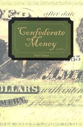 Confederate Money