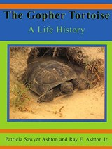 The Gopher Tortoise | Ray E. Ashton |