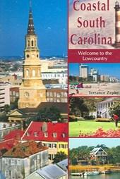 Coastal South Carolina