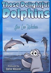 Those Delightful Dolphins
