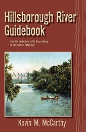 Hillsborough River Guidebook