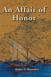 An Affair of Honor