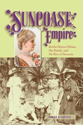Suncoast Empire | Frank A. Cassell |