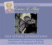Self-Esteem Affirmations | Louise L. Hay |