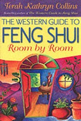 The Western Guide to Feng Shui | Terah Kathryn Collins |
