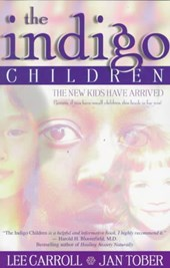 Indigo Children