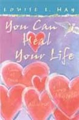 You Can Heal Your Life Gift Edition | Louise L. Hay |