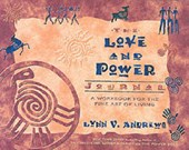 The Love and Power Journal