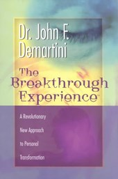 Breakthrough Experience