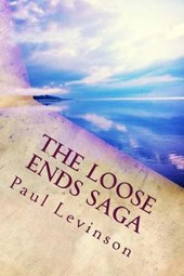 The Loose Ends Saga