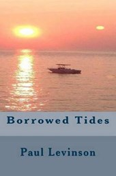 Borrowed Tides