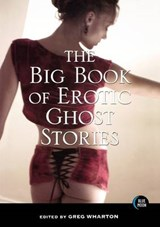 The Big Book of Erotic Ghost Stories | auteur onbekend |