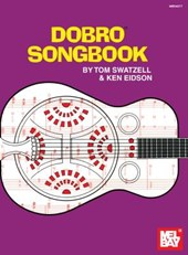 Dobro Songbook