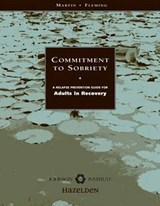 Commitment to Sobriety | Martin Fleming |