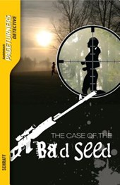 The Case of the Bad Seed