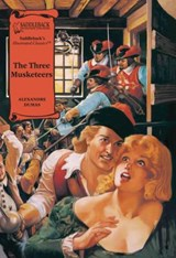 The Three Musketeers | Alexandre Dumas |