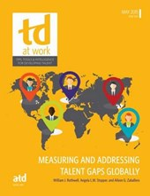 Measuring and Addressing Talent Gaps Globally