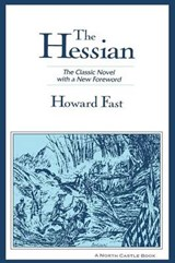 The Hessian | Howard Fast |