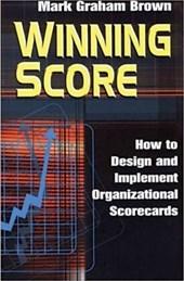 Winning Score