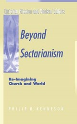 Beyond Sectarianism | Philip Kenneson |