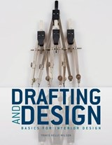 Drafting and Design | Travis Kelly Wilson |