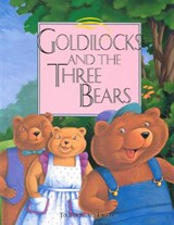 Goldilocks and the Three Bears | Harry Bornstein |