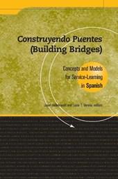 Construyendo Puentes/building Bridges